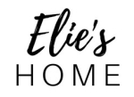 Elie's Home