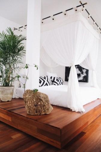 fellavillas-bedroom