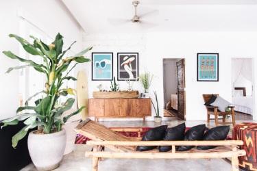 fellavillas-livingroom