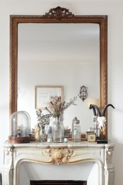appartement-parisien-miroir